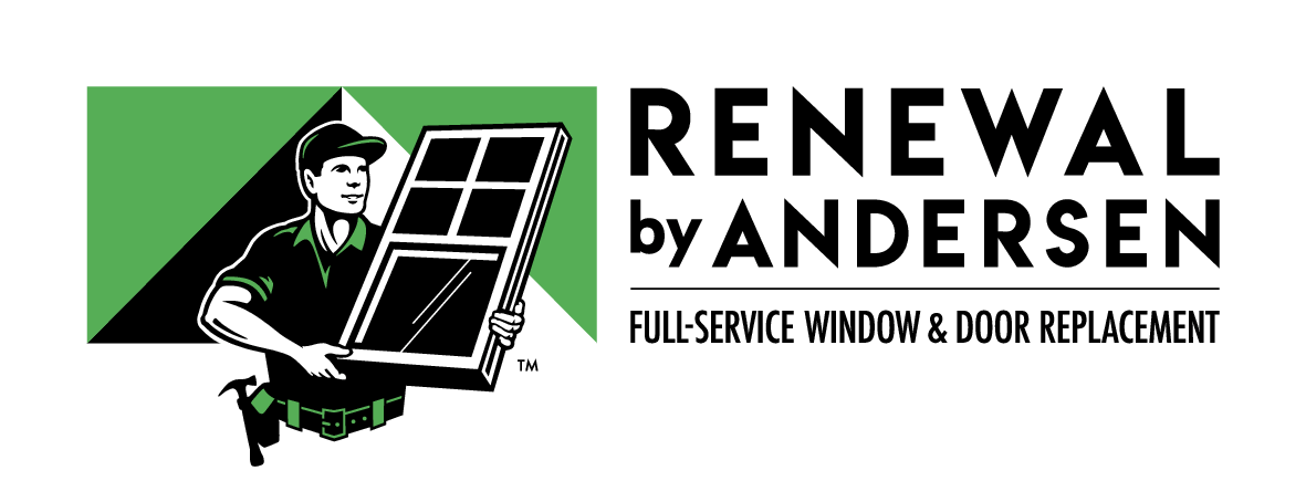 Renewal by Andersen Window Replacement Greensboro, NC